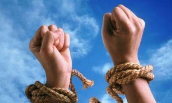 нет рабству ковида геноциду и цифровому контролю
