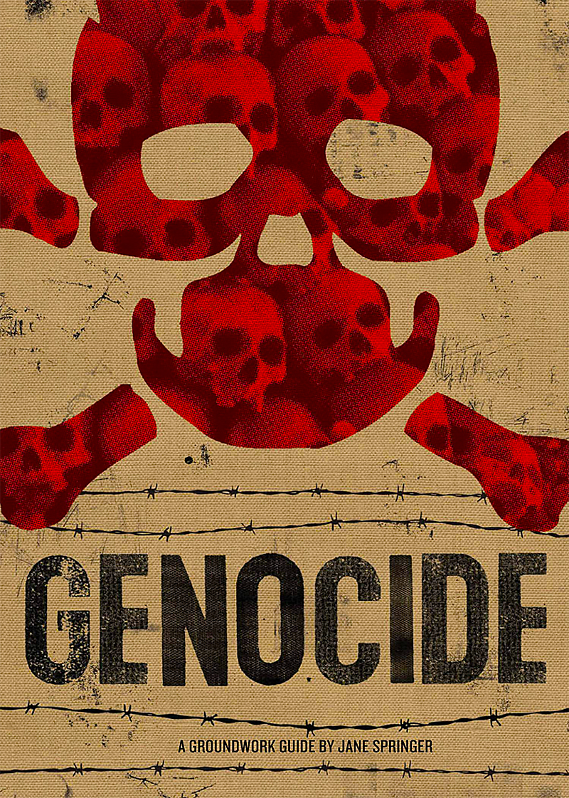 ковидный геноцид covid 19